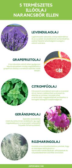 Doterra, Grapefruit, Home Remedies, Essential Oils, Therapy, Herbs, Health, Health Care, Herb