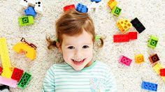 Beschäftigungsideen für Kinder Kids Rugs, Home Decor, Art, Awesome Songs, Hand Puppets, Art Background, Decoration Home, Kid Friendly Rugs, Room Decor
