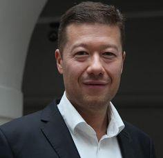 SPD-Svoboda-Přímá Demokracie: Tomio Okamura - SPD