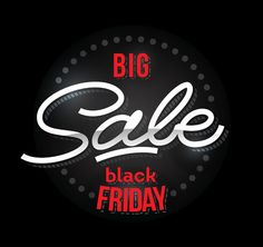 Big friday sale 10 pack by alabama39 on Creative Market