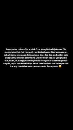 New quotes indonesia kecewa rindu ideas Quotes Rindu, Quran Quotes, Nature Quotes, People Quotes, Daily Quotes, Words Quotes, Book Quotes, Life Quotes, Islamic Inspirational Quotes