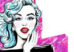 386 Movie Birthday Party Stock Vector Illustration And Royalty Free Movie Birthday Party Clipart Birthday Greeting Cards, Birthday Greetings, Gossip Girl, Girls Party Invitations, Invitation Birthday, Birthday Party Clipart, Comic Style, Pop Art Images, Pop Art Illustration