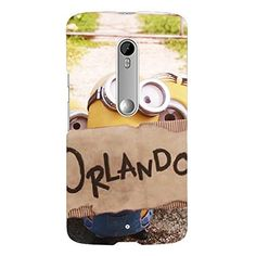 Clapcart Minions Printed Mobile Back Cover Case For Motor... http://www.amazon.in/dp/B019IOQUO8/ref=cm_sw_r_pi_dp_x_vzmxyb16ASQDX