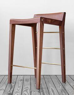 Asher Israelow Furniture | west elm