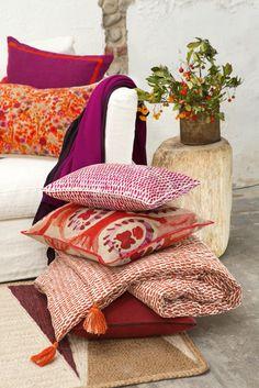 72 best cushions design images in 2019 throw pillows cushions rh pinterest com