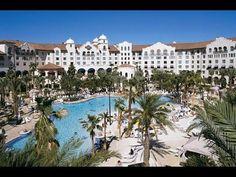Hard Rock Hotel Orlando Universal Studios Resort Orlando HD - hard rock hotels - http://music.onwired.biz/rock-music-videos/hard-rock-hotel-orlando-universal-studios-resort-orlando-hd-hard-rock-hotels/