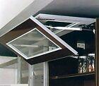Sofa Bed Bedding DIY Furniture Adjustable Spring Mechanism Futon Hinge Hardware   eBay Sofa Bed Hinges, Lift Up Coffee Table, Steel Sofa, Pull Bar, Diy Bed, Diy Furniture, Bedding, Hardware, Couch