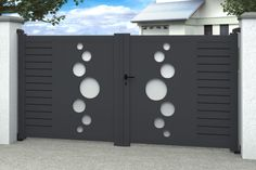 Iron Main Gate Design, Gate Wall Design, Grill Gate Design, House Main Gates Design, Balcony Grill Design, Steel Gate Design, Wooden Main Door Design, Front Gate Design, House Front Design