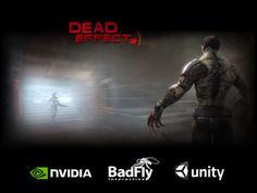 AndroidWorld: Dead Effect 2 APK+OBB (SD DATA File) V151027 + MOD...