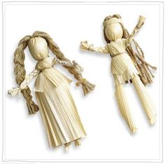 Advance Images Medieval Toys Pictures 119
