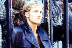 """Ten Things You Didn't Know About Layne Staley""...yeah, right...sorry...I knew all of them ;)"