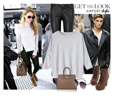 """""""#86 Get The Look 