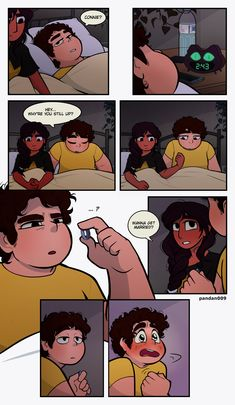 Steven Universe Pictures, Steven Universe Funny, Greg Universe, Universe Art, Steven Universe Diamond, Steven Universe Characters, The Iron Giant, Steven Univese, Funny Quotes For Kids