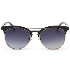 a359d7beb Punk Sunglasses,Retro Sports Sunglasses,Gothic Sunglasses,FS-FQ1615 High…