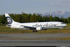 Great Photos, View Photos, Ted Stevens, Alaska Usa, Aviation, Aircraft