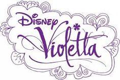 Výsledok vyhľadávania obrázkov pre dopyt violetta napis