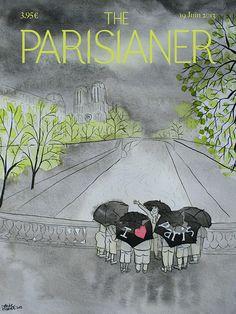 the-parisianer-Aude-Picault-500