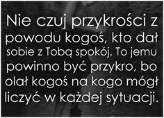 http://img.zszywka.pl/1/0362/8638/cytaty/nie-czuj-przykrosci.jpg