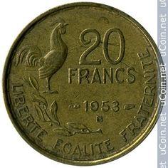 1953 en france - Bing Images