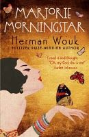 Marjorie Morningstar - Herman Wouk