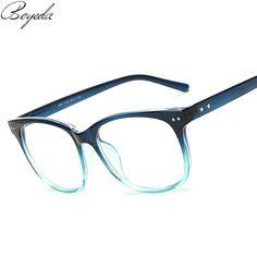 Vintage Classic Round Eyewear Frames Eyeglasses Degree Optical Myopia Glasses Spectacle Frame Eye Glasses Frames for Women Men