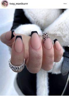 Pink Acrylic Nails, Acrylic Nail Designs, Gel Nails, Coffin Nails, Stylish Nails, Trendy Nails, Milky Nails, Luxury Nails, Fire Nails