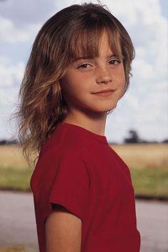 Le style d'emma watson - Emma Watson, l'éclosion d'une English Rose - L'EXPRESS