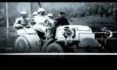 Video: Mercedes-Benz History Forever Young - Mercedes-Benz Social Publish