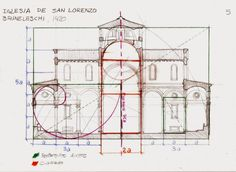 1000 images about errenazimendua on pinterest primer for Architecture quattrocento