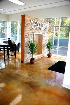 Epoxy, Epoxy Floors, Concrete Polishing, Polished Concrete, Concrete Staining, CT, MA, NY, RI