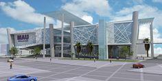 presentacion de tesis de arquitectura en urbanismo - Buscar con Google