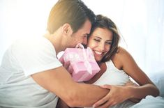 Como fazer as pessoas gostarem de você: 6 dicas simples e eficazes - El Hombre