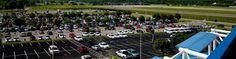 jfk airportparkinglongterm http://jfkairportparkinglongterm.com/