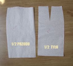 Blog o szyciu: Spódnica bombka. PART I. - formy