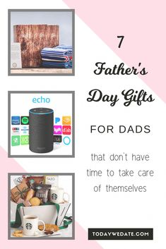 3f9feea6 Fathers Day Gifts Fishing, 1st Fathers Day Gifts, Fathers Day Gift Basket,  Happy