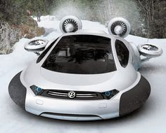 173 best cyborg and future images cool cars futuristic cars rh pinterest com