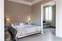Suite 59 La Romantica