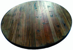 Stunning Low-budget round kitchen table with metal base just on homestre home design Kitchen Tables For Sale, Kitchen Table Bench, Round Kitchen, Dining Table, Built In Seating, Drop Leaf Table, Paris Cafe, Little Kitchen, Table And Chair Sets