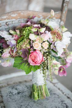 #bouquet  Photography + Creative Direction: J\'adore Love - jadorelove.com/ Design + Planning: Kasal NY - kasalnyevents.showitsite.com/ Floral Design: Ivie Joy - iviejoyflowers.com/  Read More: http://stylemepretty.com/2013/07/12/hugo-inspired-photo-shoot-from-kasal-ny-jadore-love/