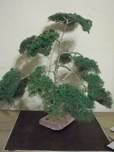 Skeleton Tree Birch Part 2