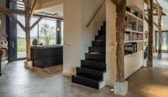 von Joep van Os Architectenbureau