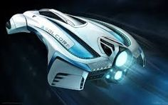 Resultado de imagem para www.science-fiction