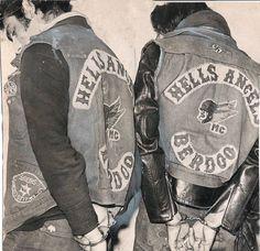 Hells Angels 5 http://www.onehellofaneye.com/wp-content/uploads/2011/06/hells_angels-copy.jpg