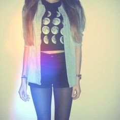 Image via We Heart It https://weheartit.com/entry/176804898 #accessories #accessory #amazing #autumn #awesome #beats #beautiful #beauty #believe #belt #black #blond #blue #boots #bow #bows #boy #boys #bracelet #bralette #brilliant #brunette #button #cardigan #casual #chanel #clothes #collection #collections #color #colors #colour #colours #comfortable #comfy #cover #covers #curly #cute #daily #day #daydream #denim #Dream #dreams #dress #dressy #earphones #extraordinary #fabulous #fall #fancy…