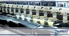 Elemen Nakış Deri İşlme Elektronik Nakış Kordone Süzene Lastik Kapitone ÖZTÜRKLER NAKIŞ 1992 YILINDAN BU YANA HİZMET VEREN ÖZTÜRKLER NAKIŞ KALİTE VE GÜVENİ İLKE EDİNMİŞ BİR ŞİRKET OLMA YOLUNDA KARARLILIĞINI SÜRDÜRMEKTEDİR...   deriisleme.net   NAKIŞ İŞLEME,PUL PAYET,SÜZİNE,OKUL ARMA,FİRMA LOGO,LAZER APLİKE KESİM, İŞLERİYLE HIZLI VE KALİTELİ HİZMET SUNMAKTAYIZ.. Etiket Arma