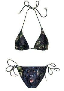 49d3464ac565e buy the latest The Pantera String Bikini online