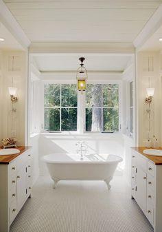 45 best bathrooms images in 2019 bathroom modern modern bathrooms rh pinterest com