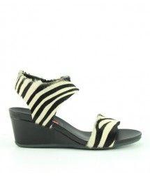Shoes En Shoe Bass Wedges Beste Afbeeldingen Flat Van Shoes Boots 73 8fXxqn