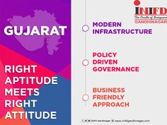 #GujaratDay -This is the moment to express humble gratitude towards all those who helped to build & love #Gujarat. And today we INIFDians going to celebrate this special day at INIFD Gandhinagar center. Happy Gujarat Foundation Day to all Gujaratis. Also The day when two states were formed; first is known for Bollywood industry(#Maharastra) and second for it's Development(Gujarat)..!! Jay Jay Garvi Gujarat. Jay Maharastra. #INIFDGandhinagar
