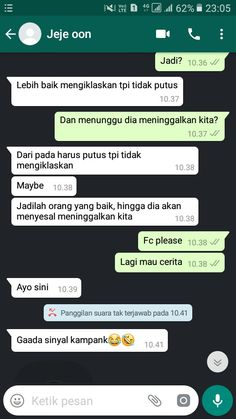 Jokes Quotes, Qoutes, Funny Quotes, Funny Chat, Cinta Quotes, Funny Relationship Quotes, Mixed Feelings, Self Reminder, Ldr